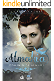 Almakia IV: Domínio de Almaki
