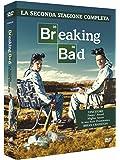 Breaking badStagione02
