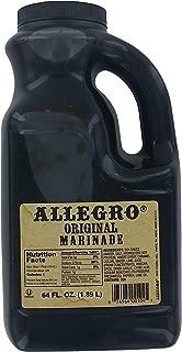 product image for Allegro Original Marinade 64 Oz