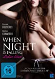 When Night is Falling - Lesbian Desire (New Edition)