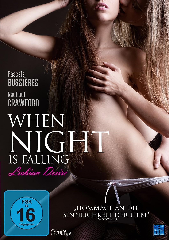 Lesbian Movies On Demand