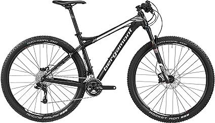 Bergamont Revox 8.0 - Bicicleta de montaña de 29