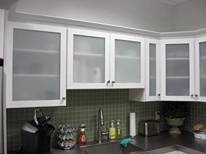 Buy Total Home Pvc Bathroom Window Film Glass Sticker Home Privacy