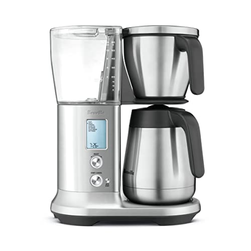 Best-Coffee-Maker-with-Thermal-Carafe