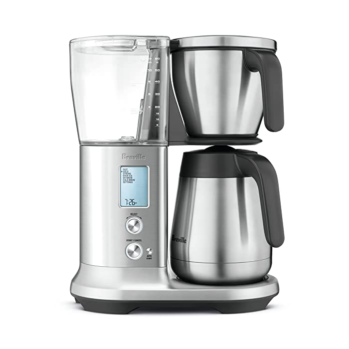 best-thermal-carafe-coffee-maker