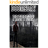 Doomsday Preppers: 20 Survial Skills That You Will Need to Survive When SHTF