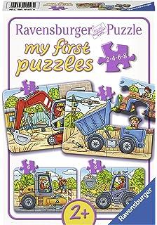 c2fd9593765dab Spielteppich Kinderteppich