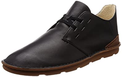 Chaussures 26133743 Y1 Et Zero Clarks Origine dZpqd5