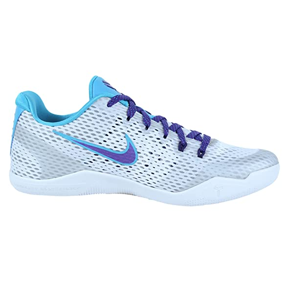 d84380e7e4e nike air max tailwind crystallized swarovski swoosh volt white  amazon nike  kobe xi (11) (draft day) basketball