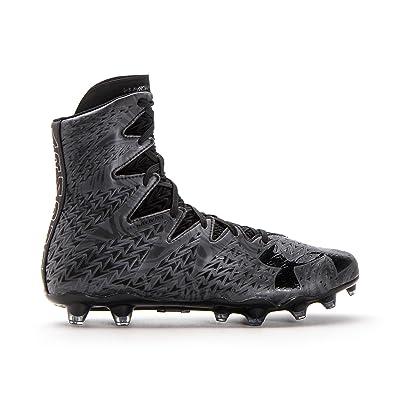 c626f8ec1 Amazon.com | Under Armour Highlight lux mc Football Shoes Cleats | Football