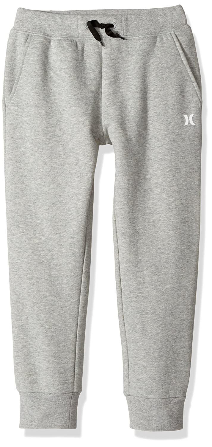 Hurley Boys' Little Core Jogger
