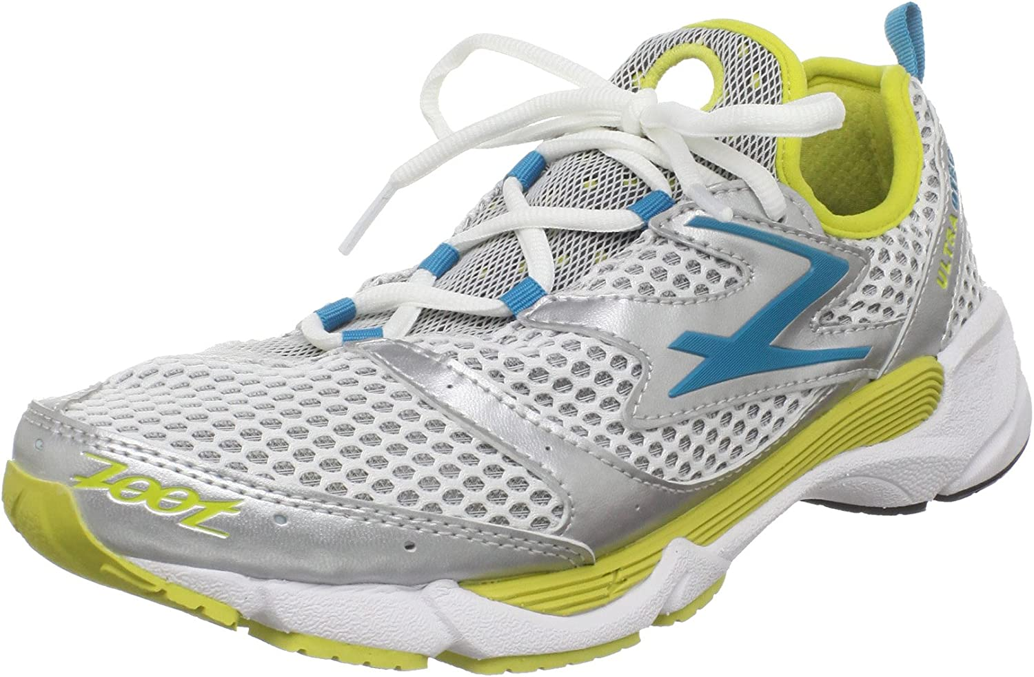 Zoot Women s OTEC Running Shoe