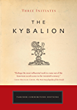 The Kybalion (Tarcher Cornerstone Editions)
