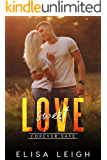 Sweet Love: Forever Safe Romance Series