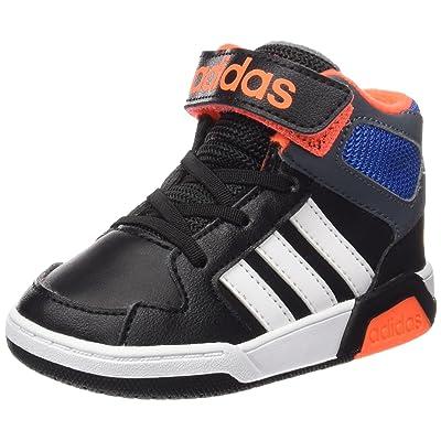 adidas Bb9tis Inf, Chaussures Mixte Bébé