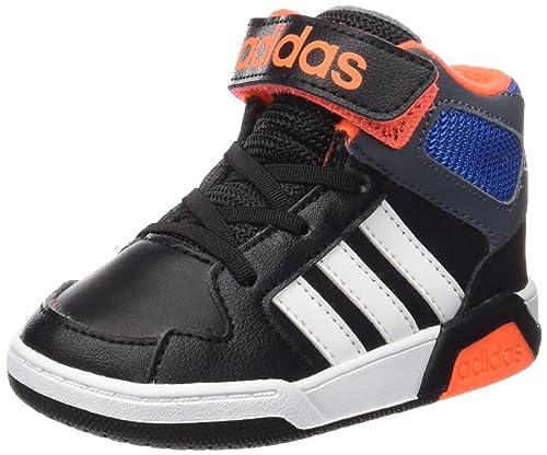 adidas bb9tis inf scarpe da ginnastica