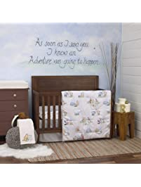 Hearty Promotion bumper+sheet+pillow+duvet 2 Size Attractive Fashion Velvet Baby Bedding Cribs For Babies Cot Bumper Kit Bed Around Piece Set