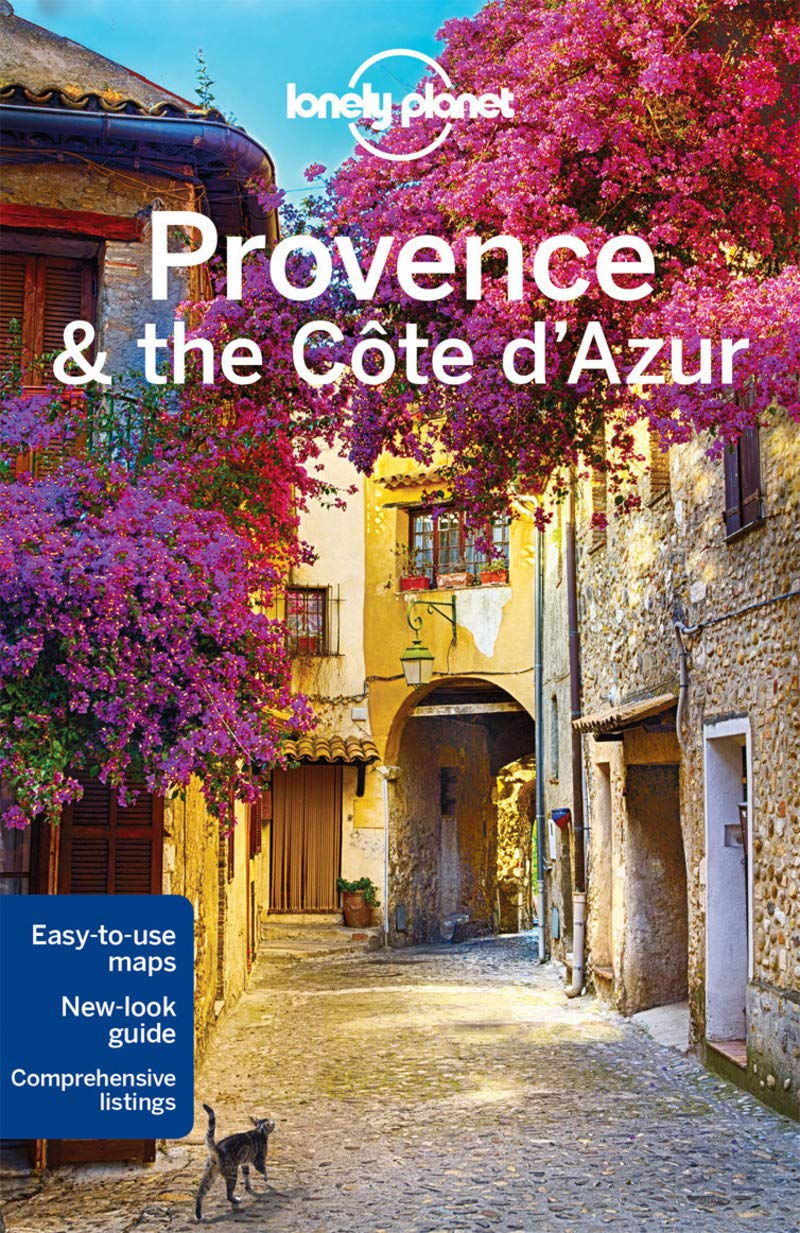 Dating Site Cote d Azur femei frumoase din ghindești