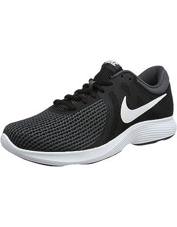 7b2933677381d Nike Revolution 4 EU