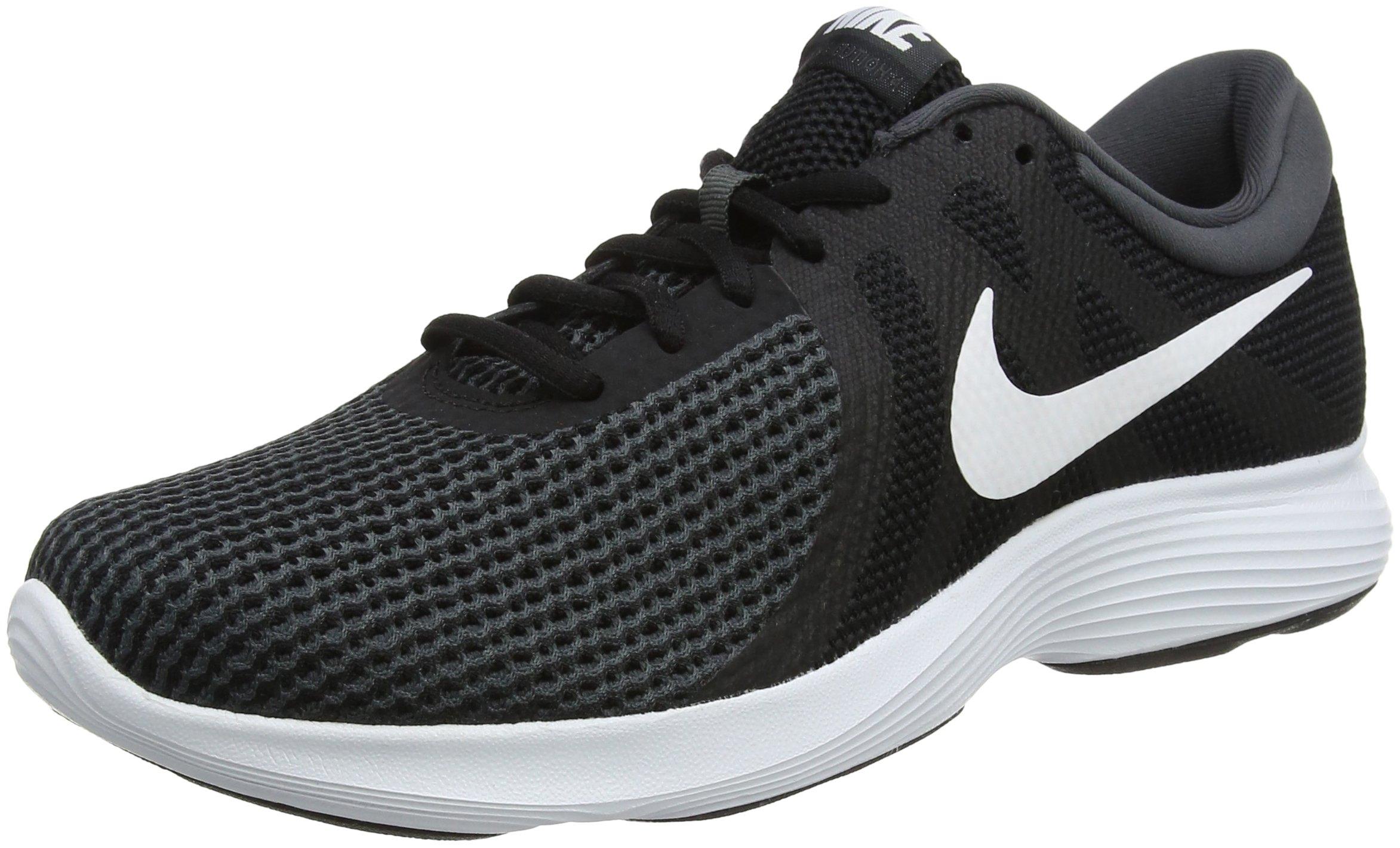 buy online c7427 75880 Nike REVOLUTION 4 EU, Scarpe da corsa Uomo product image