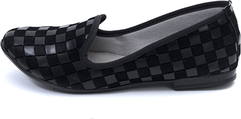 Ballerina Ballet Flats Shoes