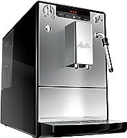 Melitta E 953-102 Kaffeevollautomat Caffeo Solo