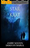 Star Ka'at (Star Ka'at Book 1)