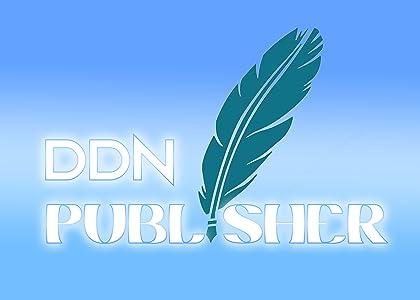 DDN Publisher