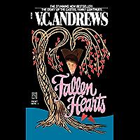 Fallen Hearts (Casteel Book 3)
