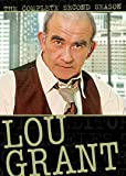 Lou Grant: Season Two