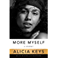 More Myself: A Journey (English Edition)
