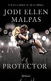 El protector (Volumen Independiente) (Spanish Edition)