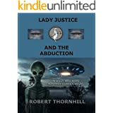 Lady Justice and the Abduction