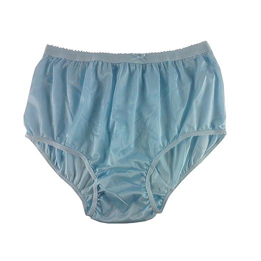 Granny in underwear pics