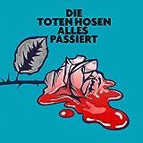 "Alles passiert (Limitierte 7"" Vinyl) [Vinyl Maxi-Single]"