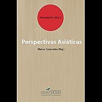 Perspectivas Asiáticas (Pensamento crítico)