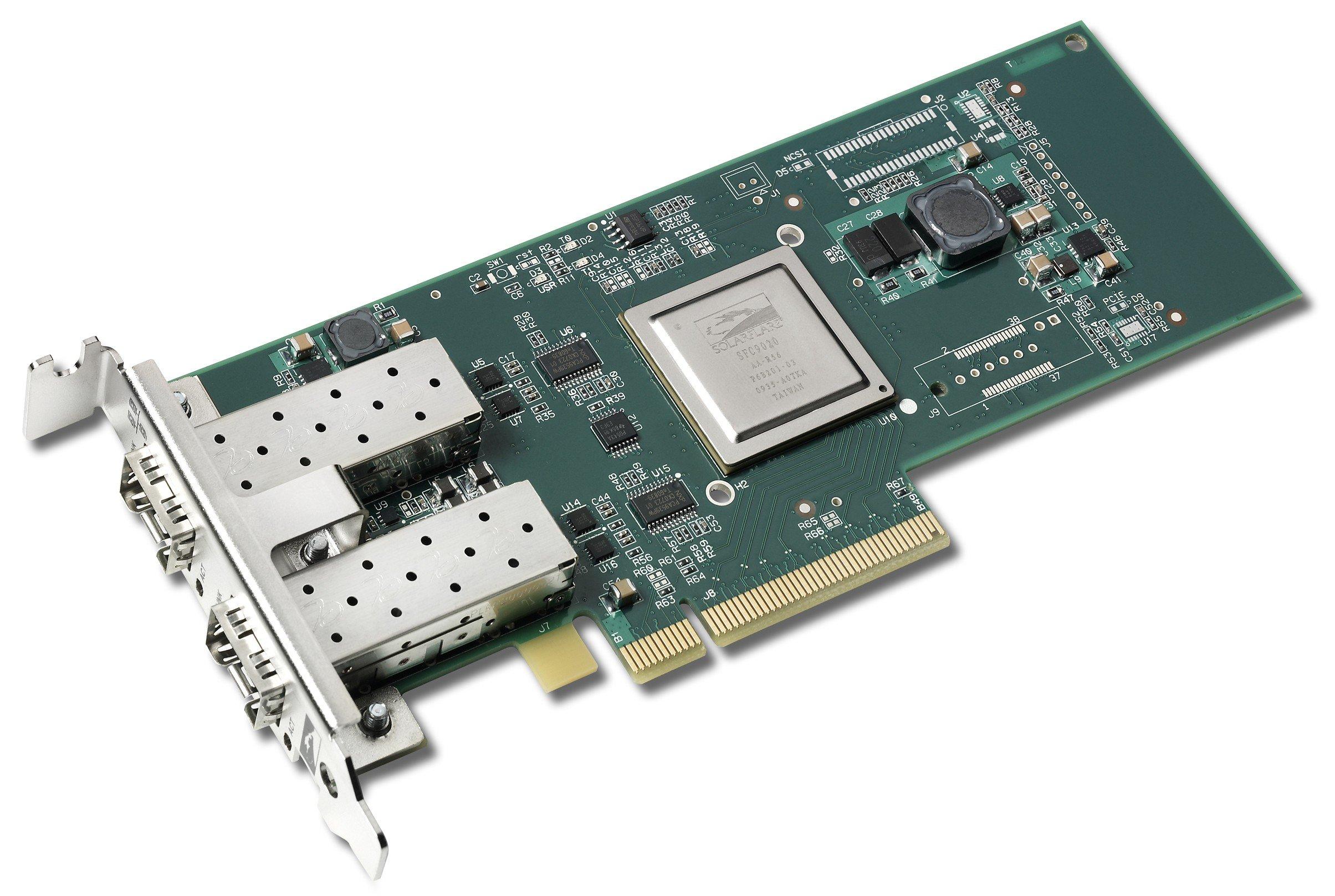 Cisco C3KX-NM-10G Catalyst 3K-X 10G Network Module by Cisco