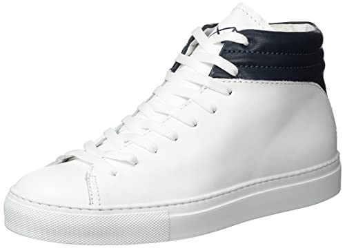 Nat-2 Unisex Adults' Sleek Low-Top Sneakers Size: 6 Cheap Looking For lDrcB0kZ