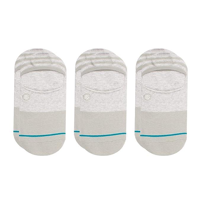 Stance Hombre Ropa Interior / ropa de baño / Calcetines Gamut Paquete de 3 - *, Medium: Amazon.es: Ropa y accesorios