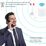 Cell Phone Signal Booster 4G LTE AT&T Signal