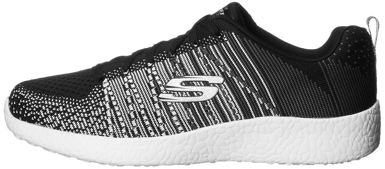 Zapatos Corrientes De Los Hombres Skechers Venta Ti5UdNgdz5