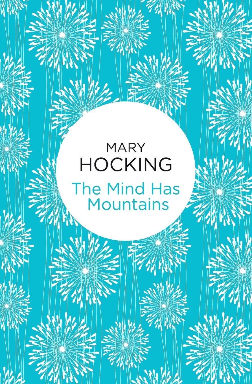 The Mind Has Mountains PDF