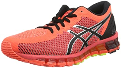 super popular a2341 9b7f9 ASICS GEL-QUANTUM 360 CM Women's Running Shoes (T6G6N ...