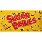 Tootsie Sugar Babies Candy, 6 oz