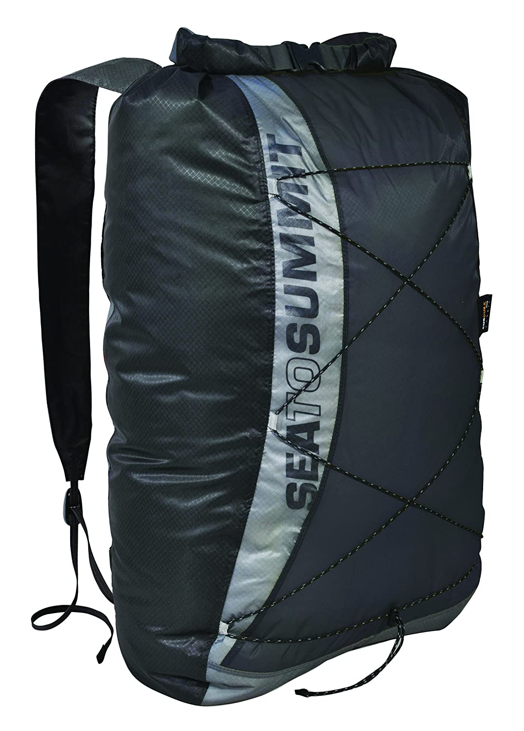 Sea to Summit Ultra-Sil Dry Day Pack 22-Liter