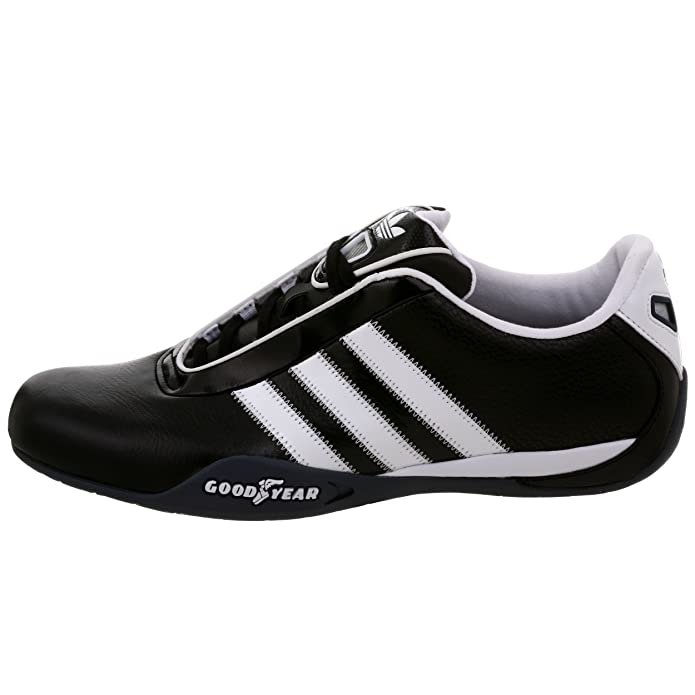 buy popular 61692 83410 new zealand adidas goodyear shoes for men 6a9cb 1c720