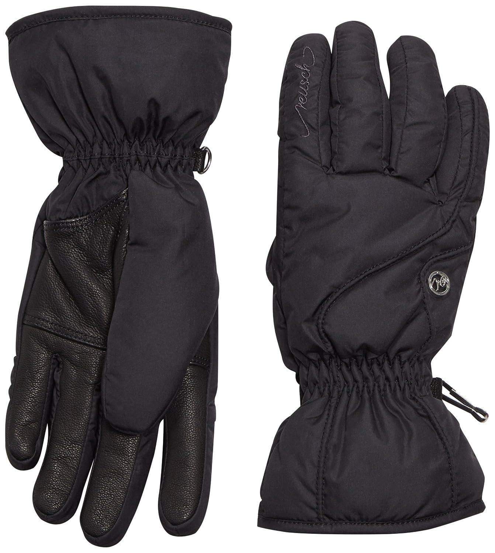 Reusch Damen Handschuhe Leoni R-Tex XT