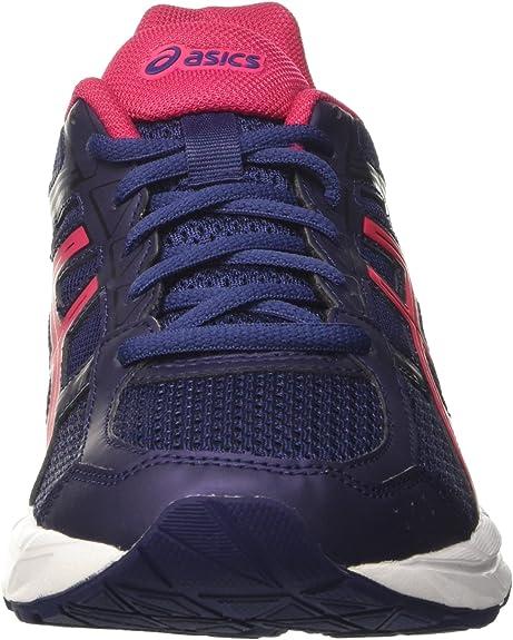 ASICS T765n4920 Chaussures de Running Comp/étition Femme
