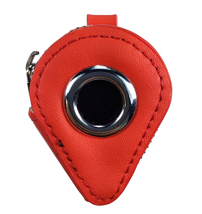 Amazon.com: Estuche/bolsa/cobertor/funda para brazalete ...