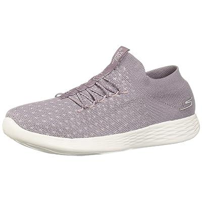 Skechers Women's You Define-15826 Sneaker | Fashion Sneakers